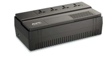 Photo of The right UPS for any building?