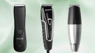 Photo of Best electric shaver and beard trimmer for men
