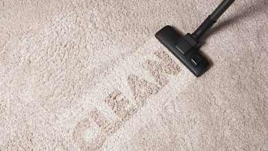Photo of Benefits Of Professional Steam Carpet Cleaning