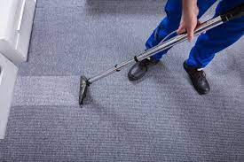 Photo of Carpet cleaning myths dispelled – reasons why cleaning is better for your carpets