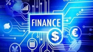 Photo of Benefits of Digital Finance for Users and Financial Institutions
