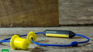 Photo of Facts About Earbuds That Look Like Earplugs