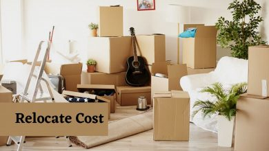 Photo of How to Relocate Cost-effectively with Packers and Movers?