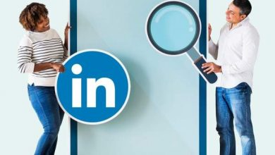 Photo of LinkedIn Company Page 2021: How to Create a Page with High Conversion Rate