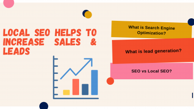 Photo of How to Generate Leads & Grow Business Online with SEO in 2021?