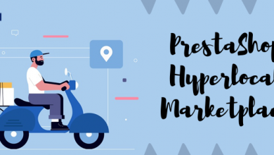 Photo of Now is the time to invest in the PrestaShop Hyperlocal Marketplace – Know more!