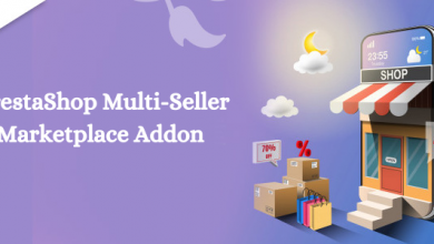 Photo of 7 Things to do with the Prestashop Marketplace Addon