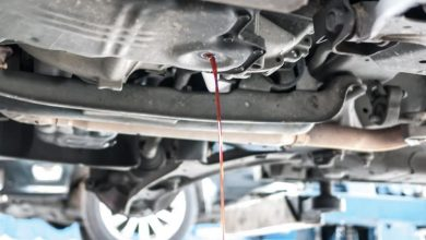 Photo of Guidelines For The Proper Disposal Of Car Fluids And Auto Parts In Qld