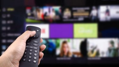 Photo of In Pakistan How to Find Smart LED TV Prices? What is the Features of Smart LED?