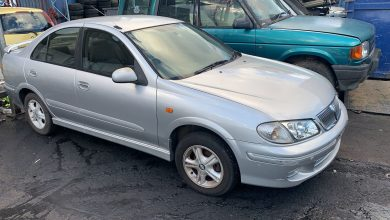 Photo of How to Know Value of Used Cars || Free Car Disposal Adelaide