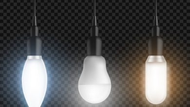 Photo of How to Find Best LED Lights Price in Pakistan & How Much Electricity do LED Strips Consumes?