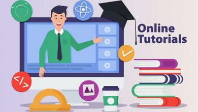 Photo of How to Earn Money in Every Month by Selling Online Course?