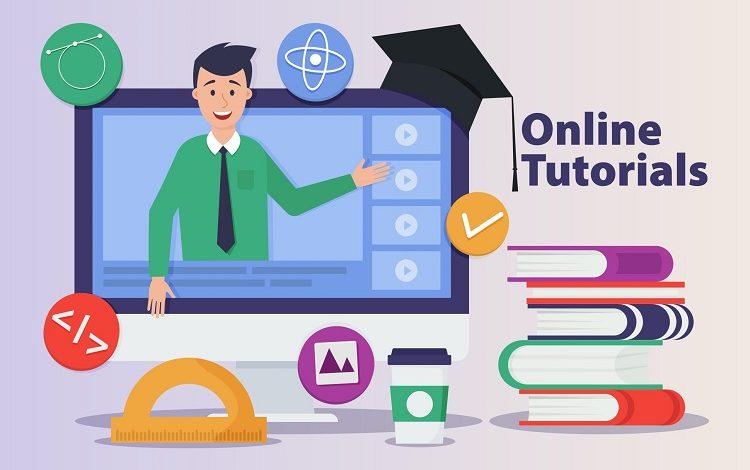 earn from online courses