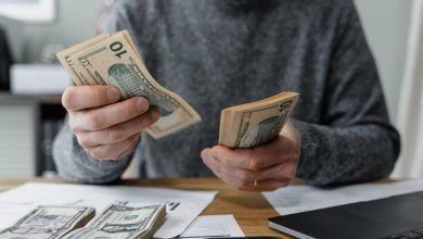 Photo of Direct Payday Lending – Getting A Loan The Easy Way