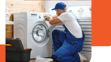 Photo of What are the Most Common Problems in Home Appliances?