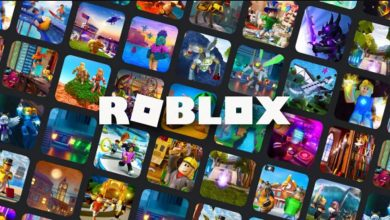 Photo of Everything You Should Know About Roblox