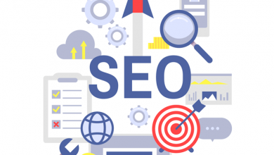 Photo of SEO Tips to Make Your Website SEO-Friendly