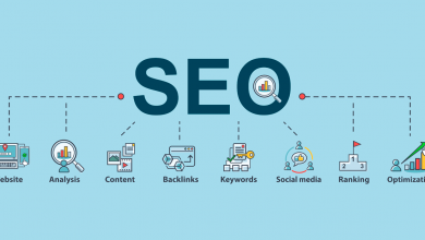Photo of Top 9 SEO Tips for Blog Traffic and Engagement