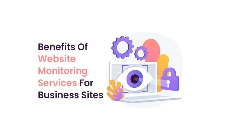 website stability monitoring and control Google Ads