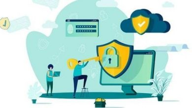 Photo of How Cybersecurity Is More Critical Than Ever For Your Business