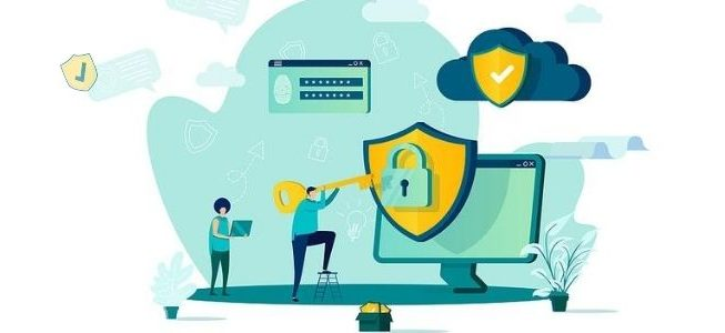 How Cybersecurity Is More Critical Than Ever For Your Business