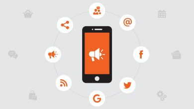Photo of Mobile App Marketing : 8 Steps Strategy