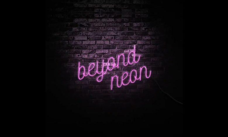 6 Tips For Maintaining Your Neon Sign