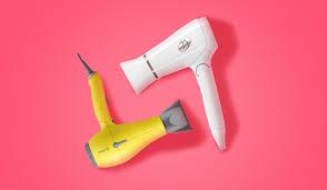 Photo of Best Hair Dryer for Short Hair