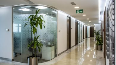 Photo of What Facilities Are Provided By The Business Centers in Dubai?