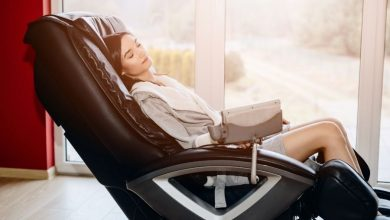 Photo of How To Choose A Good Massage Chair