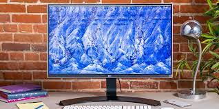 Photo of Best Monitor For Eyes in 2021