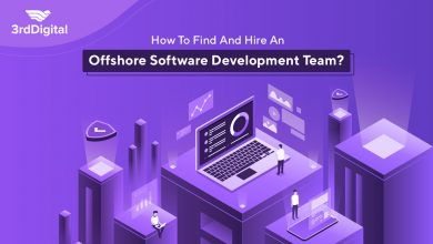 Photo of How To Find and Hire an Offshore Software Development Team