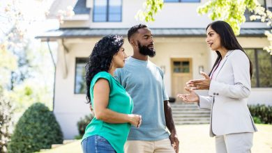 Photo of Look for these 3 qualities in a listing agent