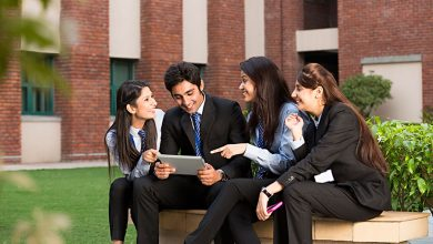 Photo of 7 Best Career Opportunities After an MBA In India