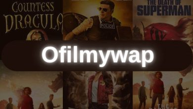 Photo of What is Ofilmywap?