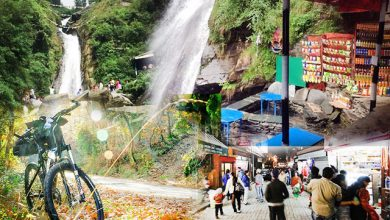 Photo of Popular And Offbeat Activities To Do In Dharamshala