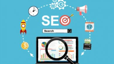 Photo of Tips to Improve Your SEO Rankings in 2021