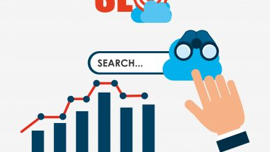 Photo of What are the reasons to hire a search engine optimization company for your website?