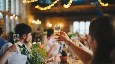 Photo of Fun For Everyone: 10 Things To Do To Have Enjoyable Corporate Events
