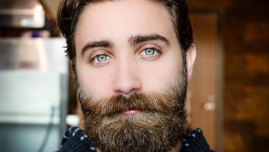 Photo of Beard Growth Kit: Everything That Your Beard Needs