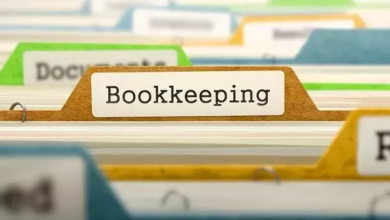 Photo of What are the Bookkeeping Services? Explain in Detail.