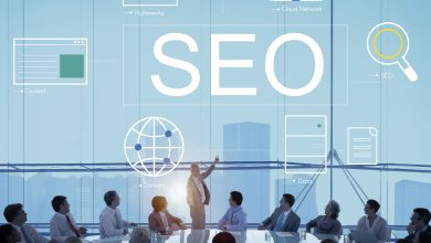 Photo of Why Do You Need SEO for Business Growth and Leads?