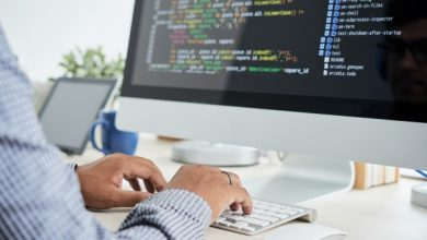 Photo of What SMEs need to know when hiring a web developer or designer.