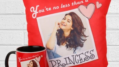 Photo of Best Daughters Day Gifts To Make This Day Unforgettable