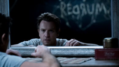 Photo of What is my opinion about doctor sleep & watch it on 9kmovies