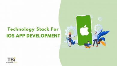 Photo of Choosing The Right Technology Stack For iOS App Development