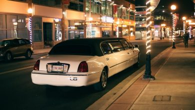 Photo of For Wedding Party Limo Rentals Near Me Service in USA