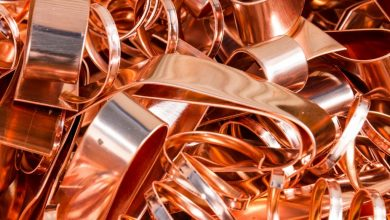 Photo of Everything You Need To Know About Scrap Metal Recycling in Adelaide