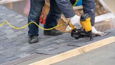 Photo of What should I look for in a commercial roofing contractor?