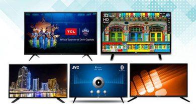 Photo of Best Cheap TV Deals